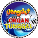 Koleksi Dangdut Organ Tunggal Pesona by CASE Apps
