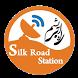 Silk Road Station