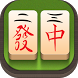Mahjong Classic by Eper Apps