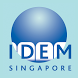 IDEM2016 by EventKaddy