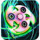 Fidget hand spinner Pack by apps.guide