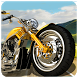 Moto Rider Traffic Challenge by Gamesgear Studios