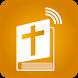 Evangelize! Versículos Bíblia by Geovanne Borges Bertonha