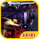 Guide Injustice: Gods Among Us by Guide for Games