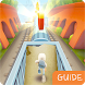 Guide Of Subway Surf by YueChen