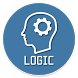Logical Reasoning Test by Bananas eLearning: Study For Future
