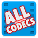 All codecs for Archos Video by m4rk3t