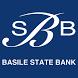 Basile State Bank by Basile Bank