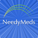 NeedyMeds Drug Discount Card by NeedyMeds