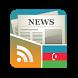 Azerbaijan news by Satech