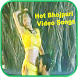 Hot Bhojpuri Video-Songs