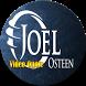Joel Osteen - Video Quotes
