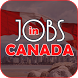 Jobs in Canada by TM LTD