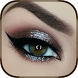 Eyes MakeUp 2016 Tutorials by Tentkls