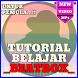 Cepat Bisa BEATBOX Hanya 3 Menit Video Mp4 by Triloka