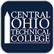 Central Ohio Technical College by YouVisit LLC
