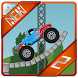 Super Monster Truck Racing 2 by YDM