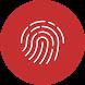 Fingerprint Quick Action by Code boy studio
