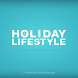 HOLIDAY & LIFESTYLE - epaper by United Kiosk AG