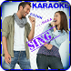 Karaoke sing. by Matientretenimientogratis
