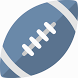 New England News - Football by Blue Cape Sports