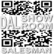 DSR Salesman by Sumer Singh Bhati