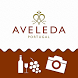 Aveleda Postcard Maker by Exciting Space