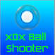 xDX Ball Shooter by Black Portal Games