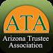 Arizona Trustee Association by ChamberMe!