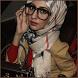 Hijab Fashion by On App