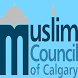 Muslim Council of Calgary by 1826637 ALBERTA LTD.