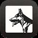 Породы собак - все собаки by BooksApp