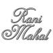 Rani Mahal Fine Indian Cuisine by MenuDrive