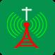 Radio Me Hang Cuu Giup by AudioNow Digital