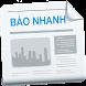 Báo Nhanh by NHIMEL