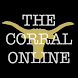 Corral Online by SNO Sites