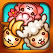 Alpacanyo by Cybergate Technology Ltd.