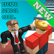 Free ROBLOX ESCAPE SCHOOL OBBY Tips by devZ to Dev