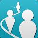 Bond - Easy Friend Locator by Fatcat Software