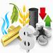 Forex Market Trading Signal by Mahalaxmi