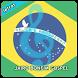 Gospel Jairo Bonfim Letras by Gospel Library