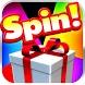 Prize Wheel ™ by Grand Prize Network LLC