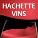 Vins et Millesimes by Hachette Livre