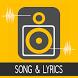 George Wassouf Hit Songs by HELLIRINC DEV