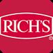 Richs App India
