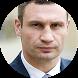 Спроси Кличко by codebra