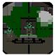 Survival Island by Sonomi Droid