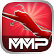 MMP Accutec GA-58 by MMP CO., LTD.