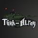 Türk-Altay Mobil