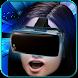 Helmet Virtual Reality VR Joke by Missing Tools & Apps